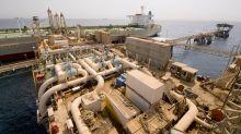 Crude Gains Most in 5 Months, Shrugging Off U.S. Inventory Gain