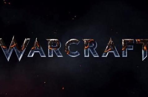 BlizzCon Warcraft Movie panel liveblog