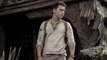 電影版《Uncharted》首張定妝照釋出,這個 Tom Holland 版本的 Nathan Drake 有對嗎?