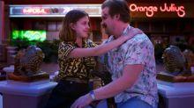 Stranger Things: criadores dizem que já sabem qual será o final da série