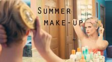 Summer make-up tutorials: 9 looks from top beauty YouTubers