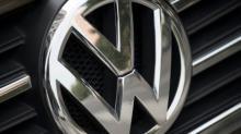 Volkswagen vai investir mais de US$ 40 bilhões em 'carros do futuro' até 2022