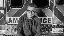 Reality TV series about Saskatoon paramedics launching new season