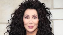 Cher Will Bless The World With An ABBA Cover Album