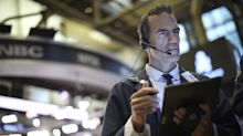 Dow futures plunge 800 points as coronavirus cases outside China jump