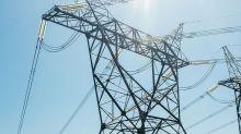 Blackstone Nears $3 Billion Close on Third Energy Fund