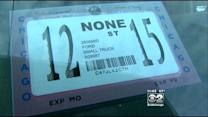 Chicago Drivers Get An Extra Day To Buy Vehicle Stickers