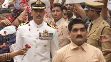 Yahoo Movies Review: Rustom