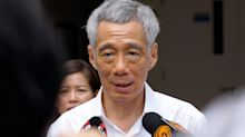 Expect sharper debate with more opposition in Parliament, PM Lee Hsien Loong tells PAP MPs