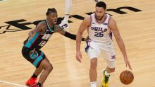 SB Nation Reacts: The Ben Simmons Dilemma