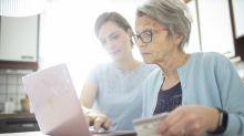 Internet no está afectando al cerebro de los niños y de los adolescentes, sino que está destrozando el de los adultos y mayores