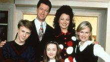 Fran Drescher planeja retorno da sitcom 'The Nanny'