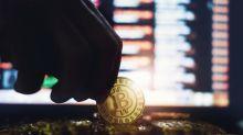 Goldman Sachs, JPMorgan, NASDAQ And Others Have Big Plans for Cryptocurrencies