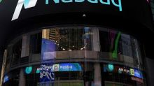 Nasdaq, SEB to test blockchain for mutual funds