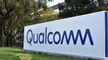 Qualcomm Asks 9th Circuit to Intervene in $5B Class Action