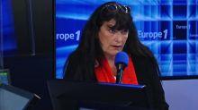 """Pour Marika Bret, DRH de Charlie Hebdo exfiltrée, """"la gauche a abandonné le combat"""" de la laïcité"""
