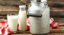 Milk and milk products topmost unsafe food item in Delhi