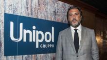 Bper, Unipol sale al 14,23% del capitale