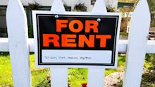 How to avoid the influx of fake rental ads