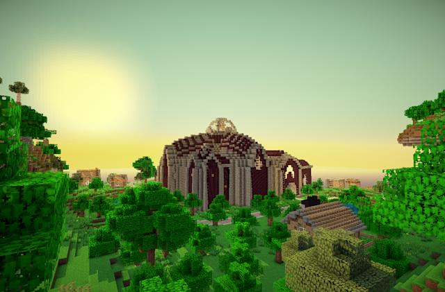 Microsoft will unify most 'Minecraft' platforms this summer