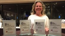 CBC Montreal, Quebec take home 4 national RTDNA journalism awards