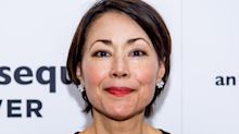 Ann Curry is 'still processing' Matt Lauer firing news: 'We need to make our workplaces safe'