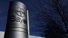 Exclusive: Activist investor Elliott has stake in Germany's Bayer - sources
