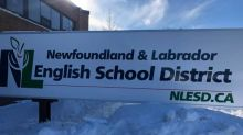 St. John's area high schools to reopen Monday