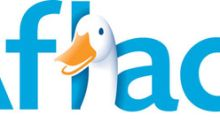 Aflac announces 5 businesses as Partners of the Year for exceptional service in 2017