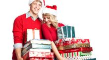 How to save $3K before Christmas day