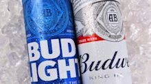 AB InBev (BUD) Beats on Q2 Earnings & Sales as Markets Evolve
