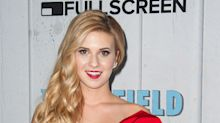 From Mickey Mouse to the White House: What you need to know about Caroline Sunshine