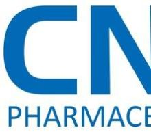 CNS Pharmaceuticals to Present at the H.C. Wainwright Global Life Sciences Conference