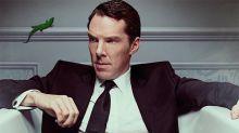Benedict Cumberbatch promete rechazar papeles si sus compañeras actrices no cobran lo mismo