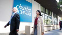 Charles Schwab Ranks Highest Among DIY Investors in the J.D. Power 2019 U.S. Self-Directed Investor Satisfaction Study