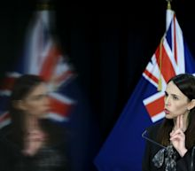 New Zealand PM weighs postponing election as investigators say new cases may have been imported via freight
