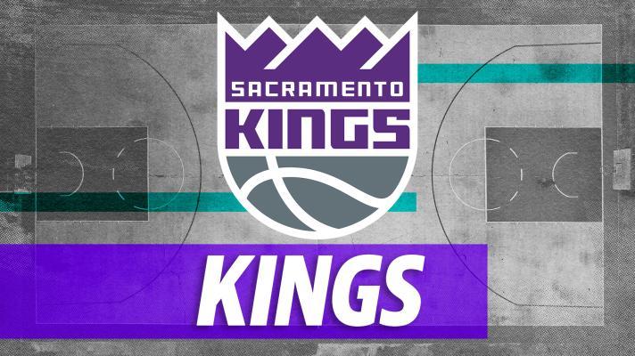 NBA restart team previews: Sacramento Kings