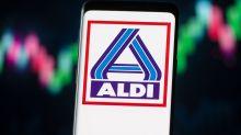 Aldi warnt vor gefälschten E-Mails und Anrufen