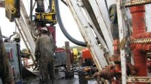 U.S. oil industry set to break record, upend global trade