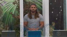Major 'Big Brother' twist is overshadowed by controversial contestant's new power