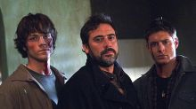 Here's How 'Supernatural' Will Resurrect Jeffrey Dean Morgan's Papa Winchester