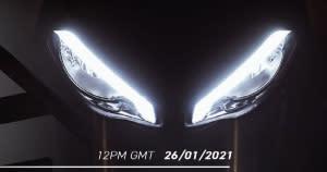 三倍速之王!Triumph「Speed Triple 1200 RS」宣傳影片釋出