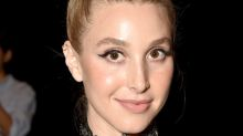 Whitney Port gets real about pregnancy, and we totally love her honesty