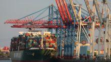 EU launches online map to navigate sanctions maze