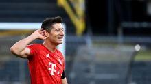 Bayern will nächsten Schritt in Richtung Titel machen