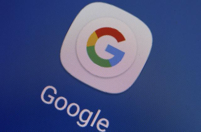 Google may add public comments for searches