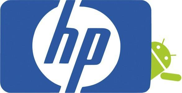 WSJ: Android being considered for HP netbook, Dell MID and smartphone