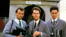 5 Ways 'Ghostbusters' Almost Got Slimed on the Way to the Big Screen