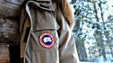 Is Canada Goose Holdings Inc. (TSX:GOOS) Stock a Buy After 2nd-Quarter Results?