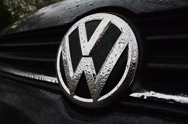 VW offers $1,000 in gift cards and vouchers to affected diesel owners